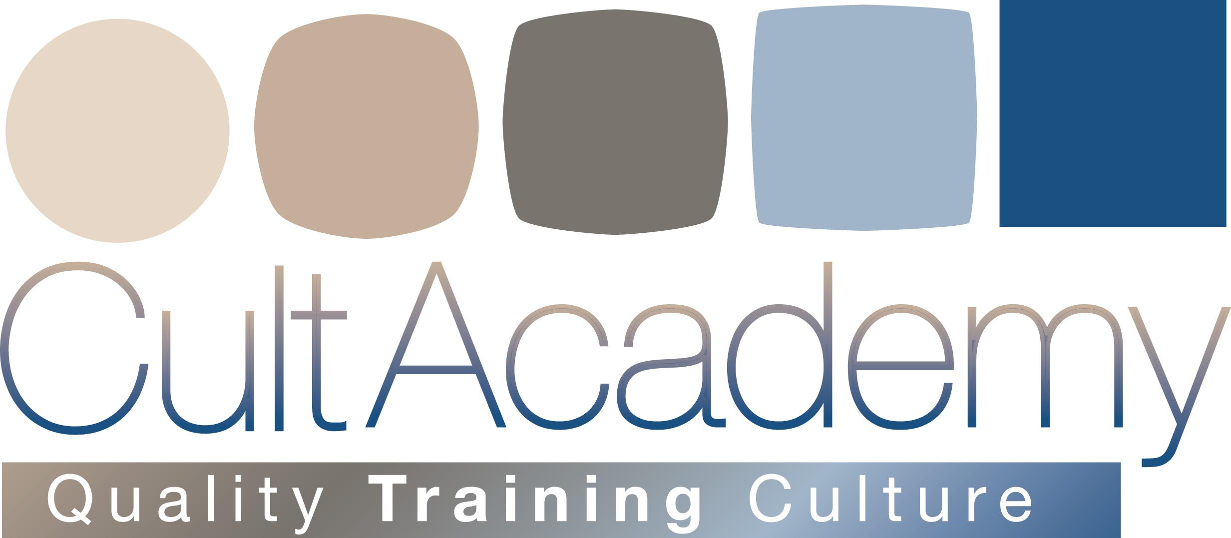 Formazione Cult Academy