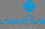 Gruppo Lercari & Lazarus (Cyber Risk)