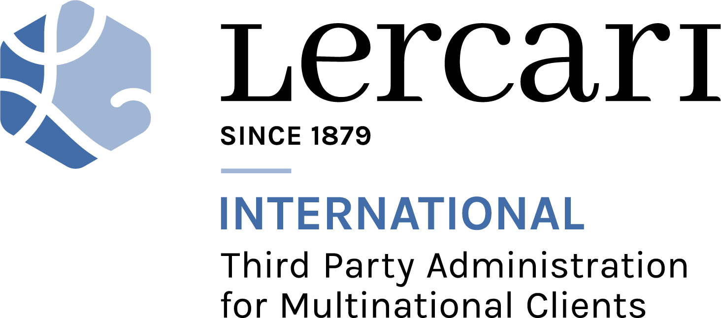 Lercari International