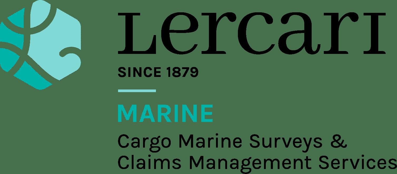 Lercari Marine