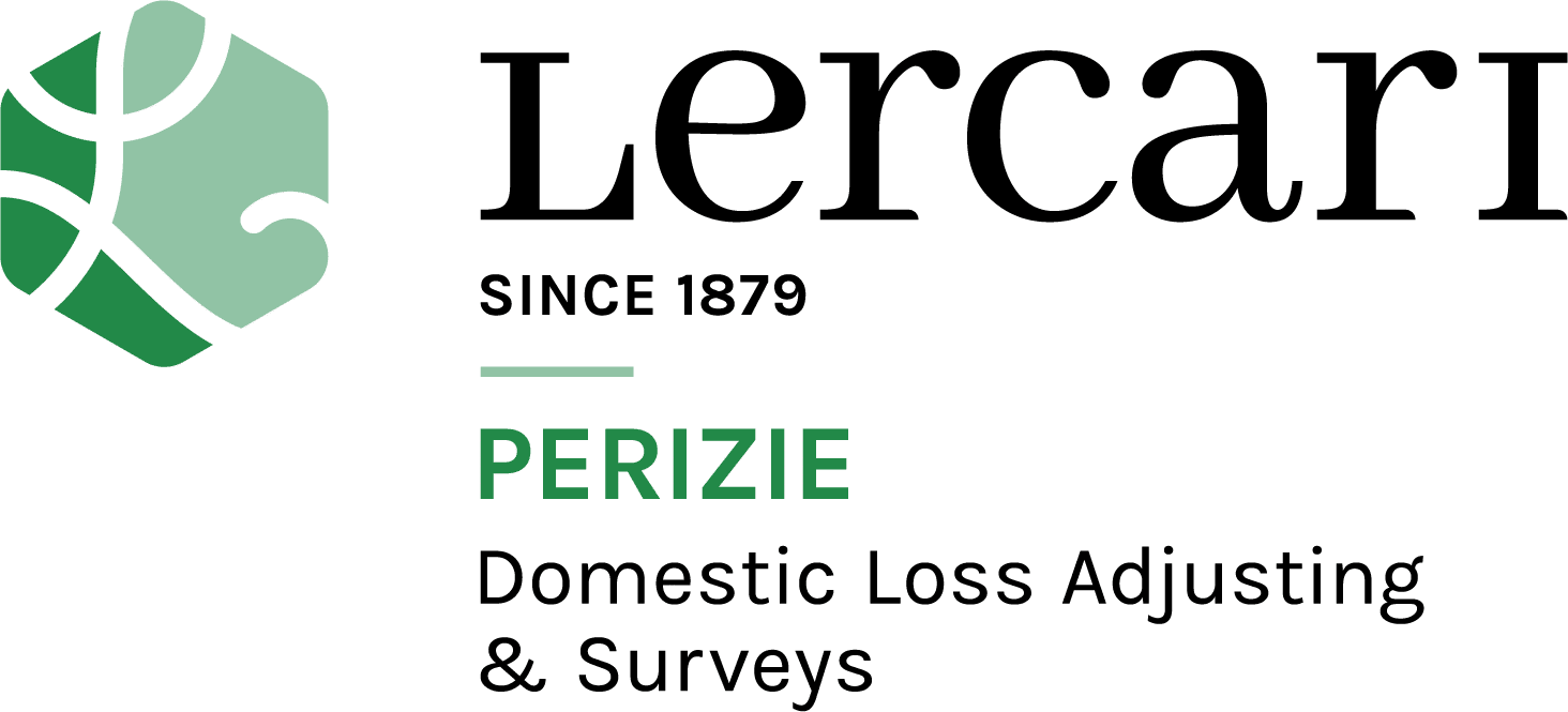 Lercari Domestic Loss Adjusting