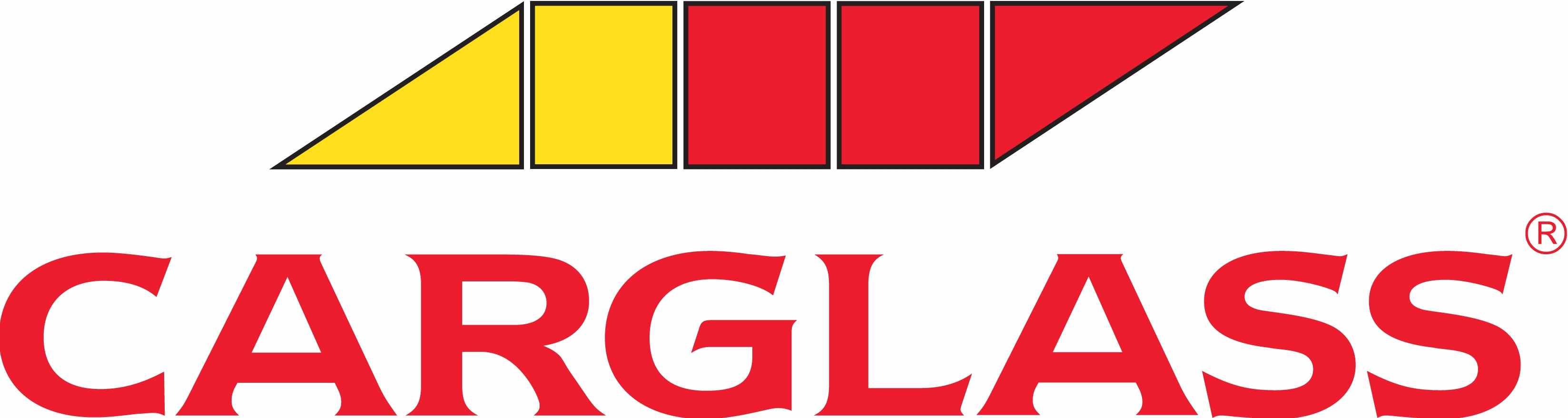 Gruppo Lercari & Carglass