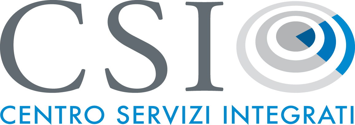 CSI – Integrated Services