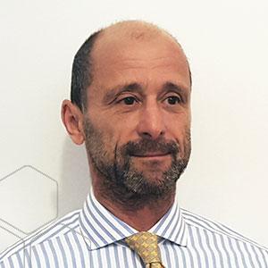 CV Alfredo Novelli