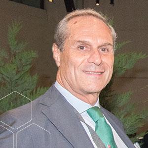 CV Beppe Basevi