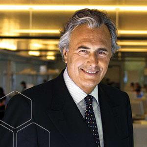 CV Fabrizio Rindi
