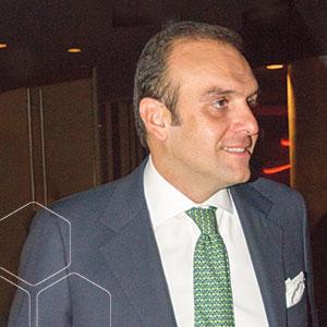 CV Gian Luigi Lercari – old