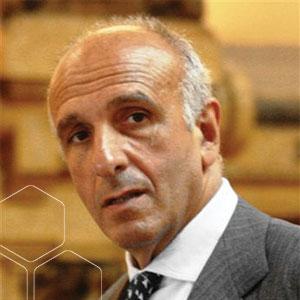 CV Rodolfo Lercari