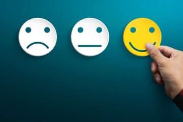 INSURZINE : L'evoluzione della customer experience nel settore assicurativo