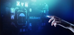 Global Insurance Services & Solutions