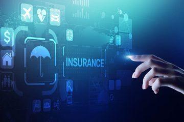 Innovazione digitale nelle assicurazioni : Gruppo Lercari  fra  i soci costituenti di Italian Insurtech Association (IIA)