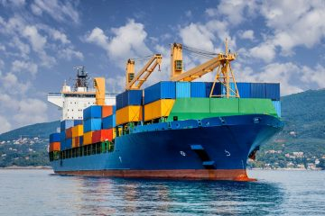 Trasporto marittimo, perdite in calo, ma l'impatto del Covid-19 e le tensioni politiche rendono incerto il futuro del settore